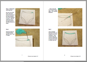 Tutorial Sample Pages 4